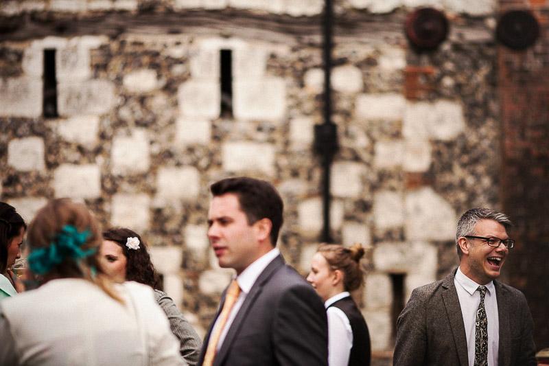 london wedding photographer-36