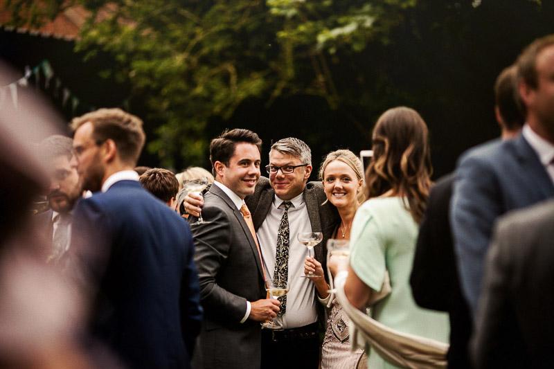 london wedding photographer-38