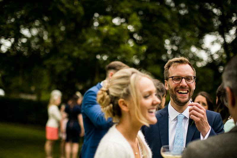 london wedding photographer-39