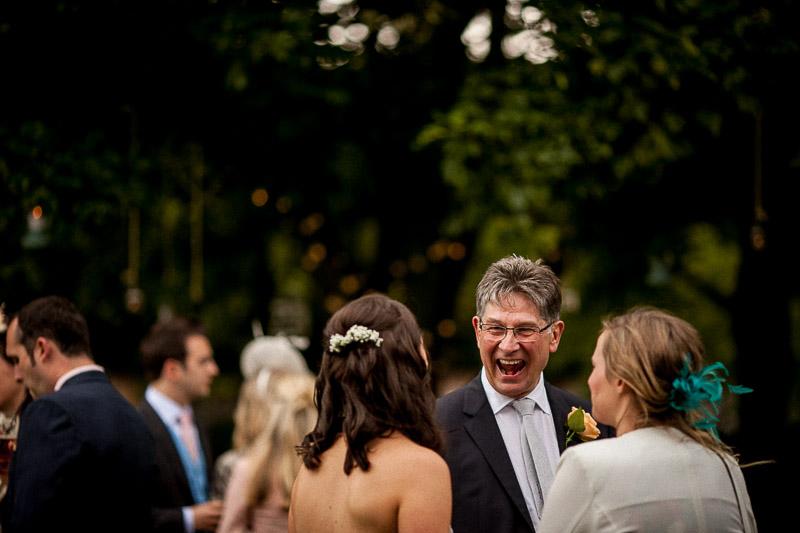 london wedding photographer-40