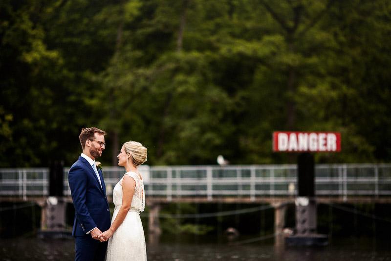 london wedding photographer-41