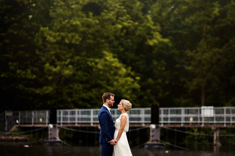 london wedding photographer-42