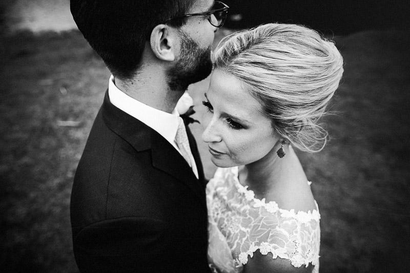 london wedding photographer-43
