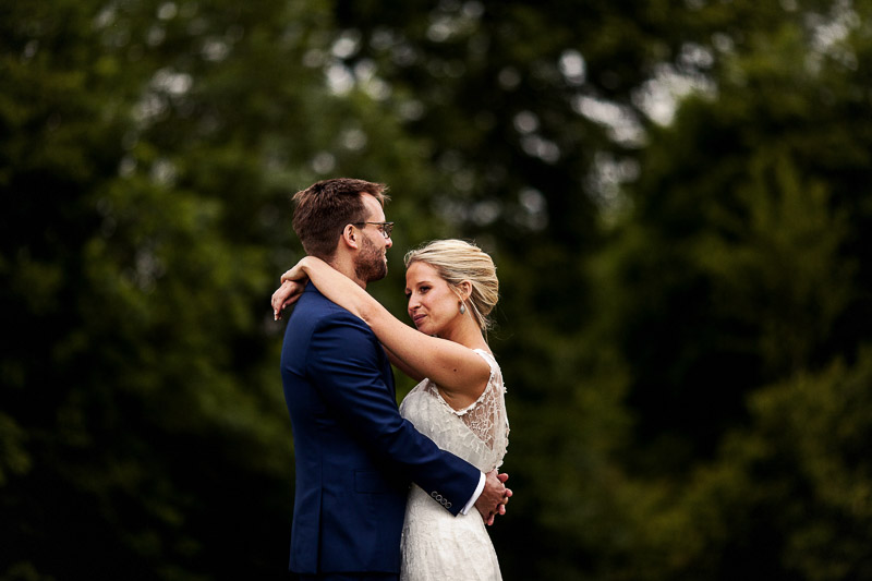 london wedding photographer-45