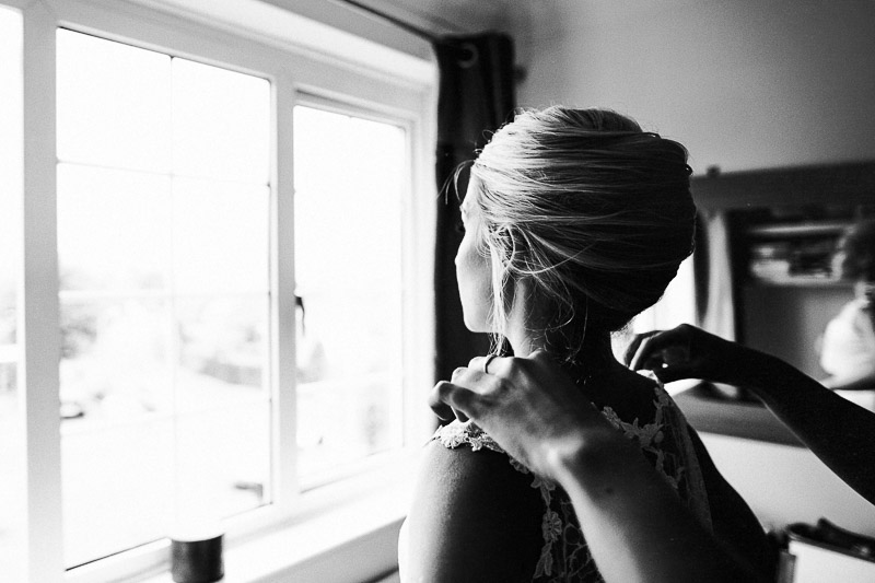 london wedding photographer-5
