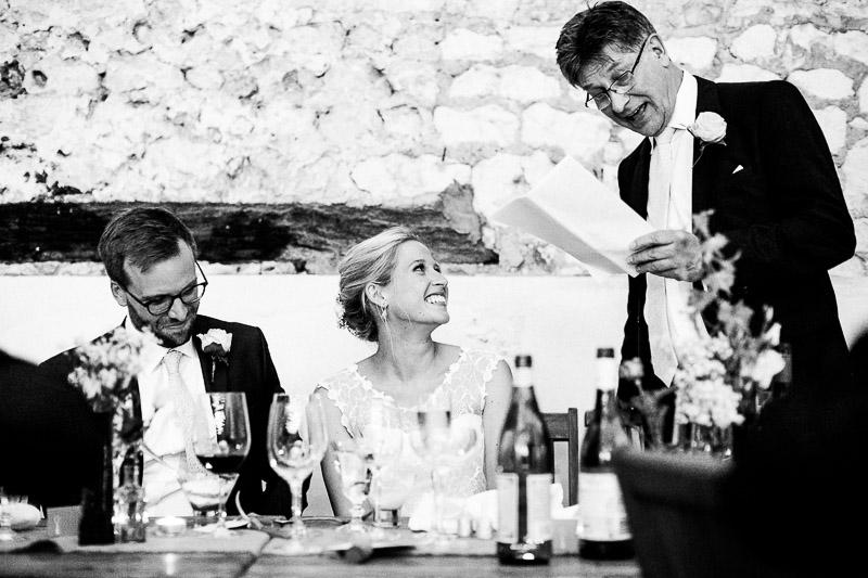 london wedding photographer-50