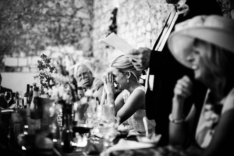 london wedding photographer-51