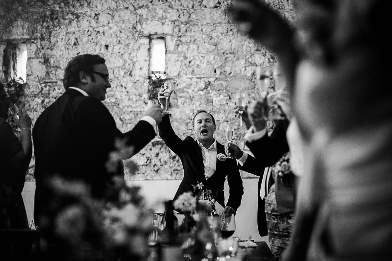 london wedding photographer-52