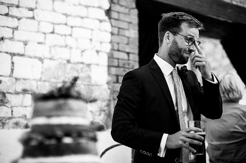 london wedding photographer-53