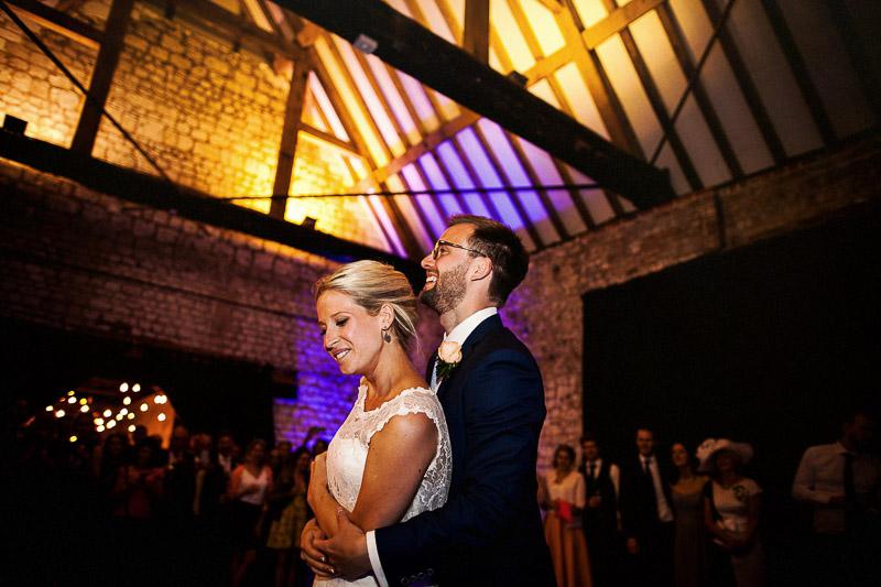 london wedding photographer-55