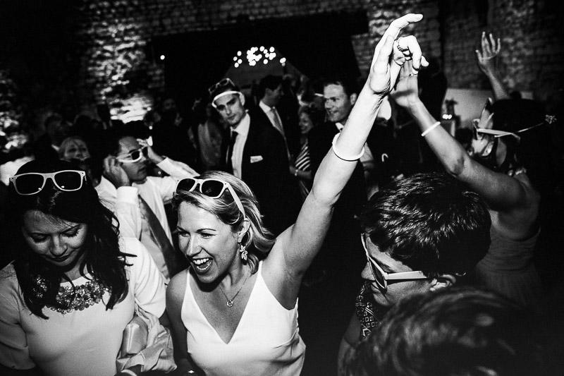 london wedding photographer-58