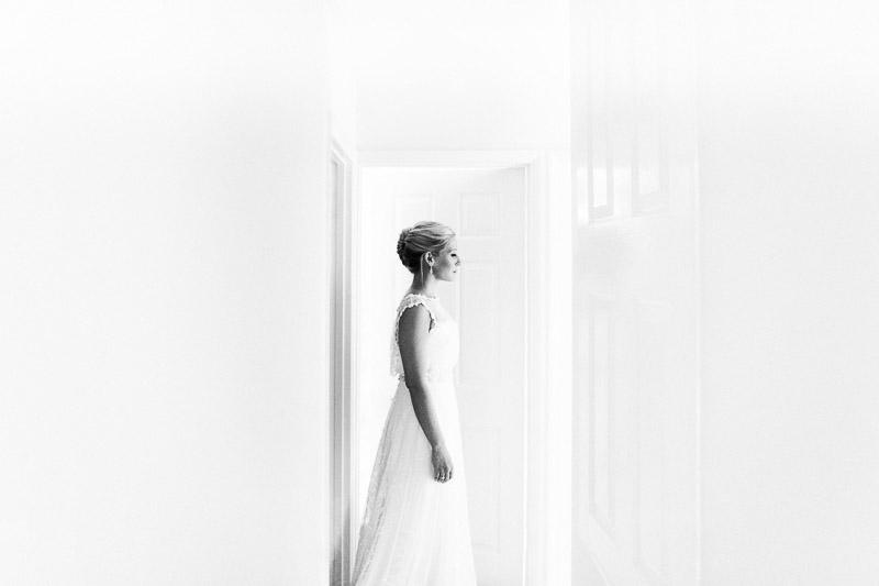 london wedding photographer-6