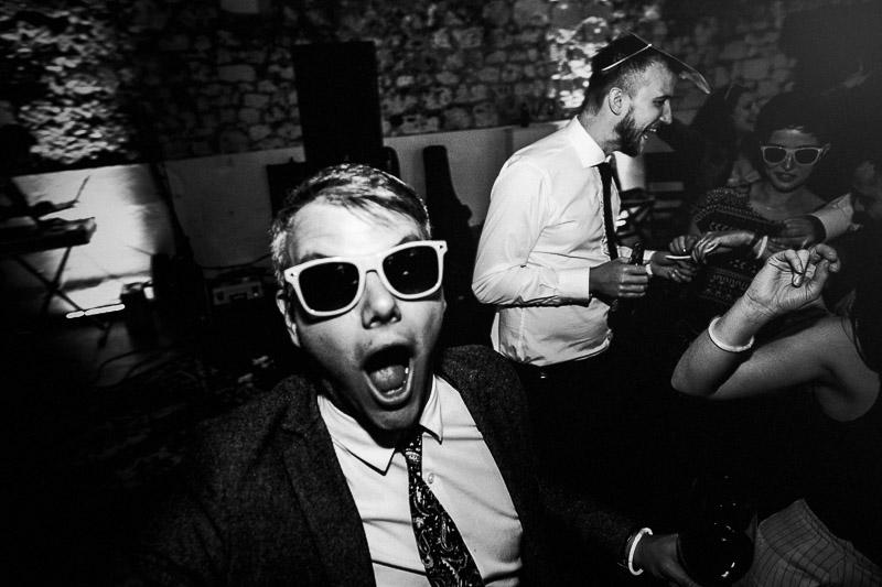 london wedding photographer-60