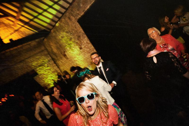 london wedding photographer-62