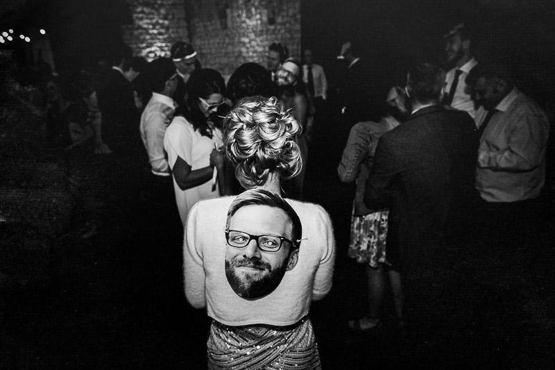london wedding photographer-63