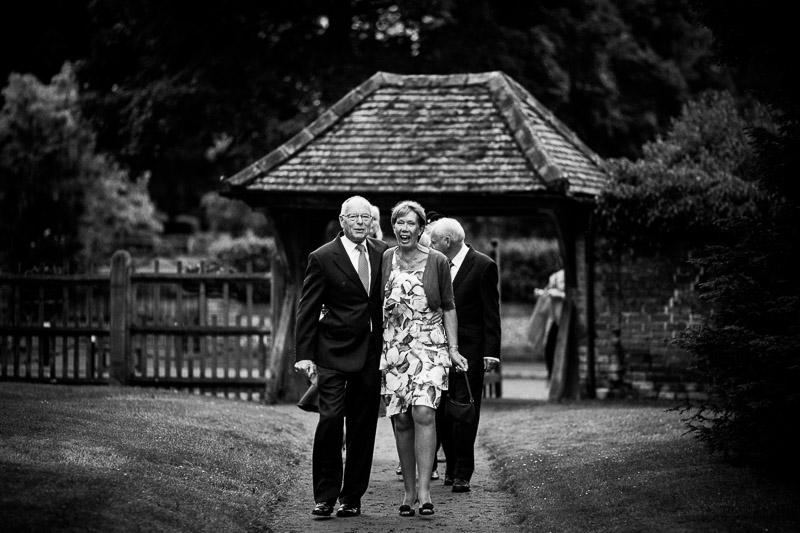 london wedding photographer-9