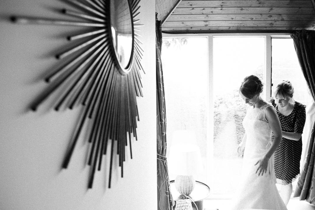 south farm wedding photographer-12