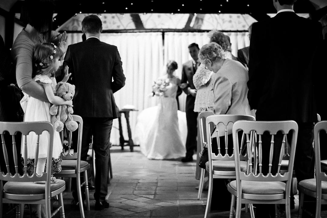 south farm wedding photographer-13