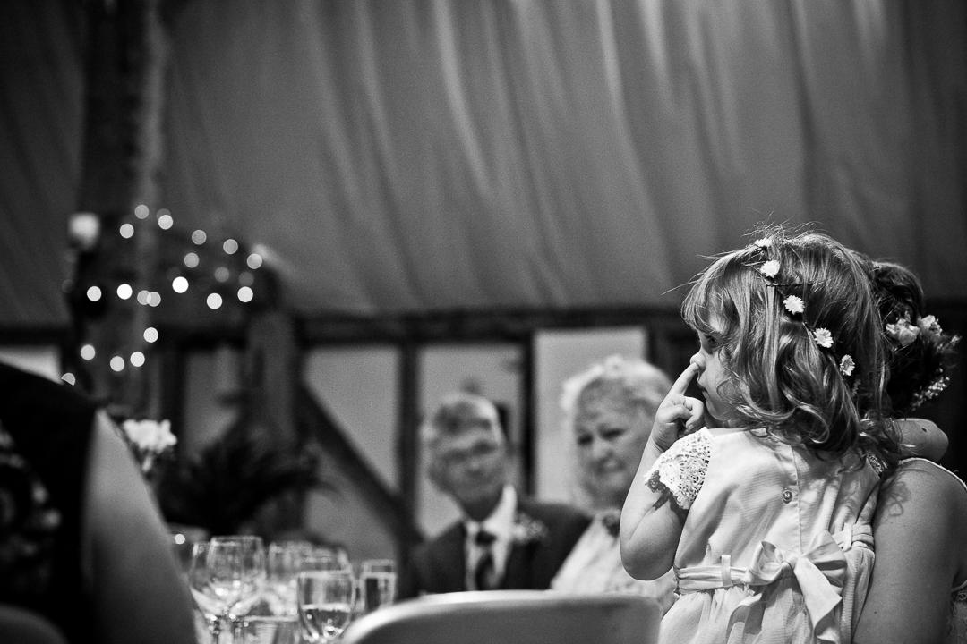 south farm wedding photographer-15
