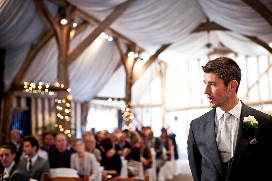 south farm wedding photographer-2-2