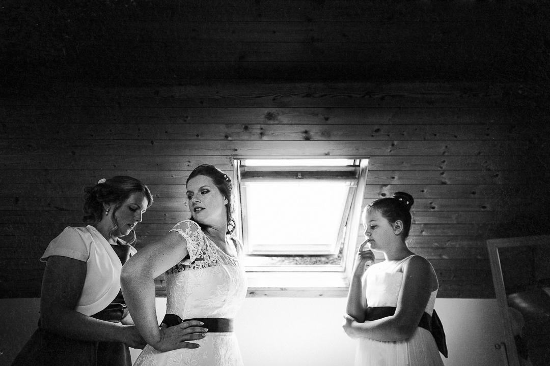 south farm wedding photographer-20