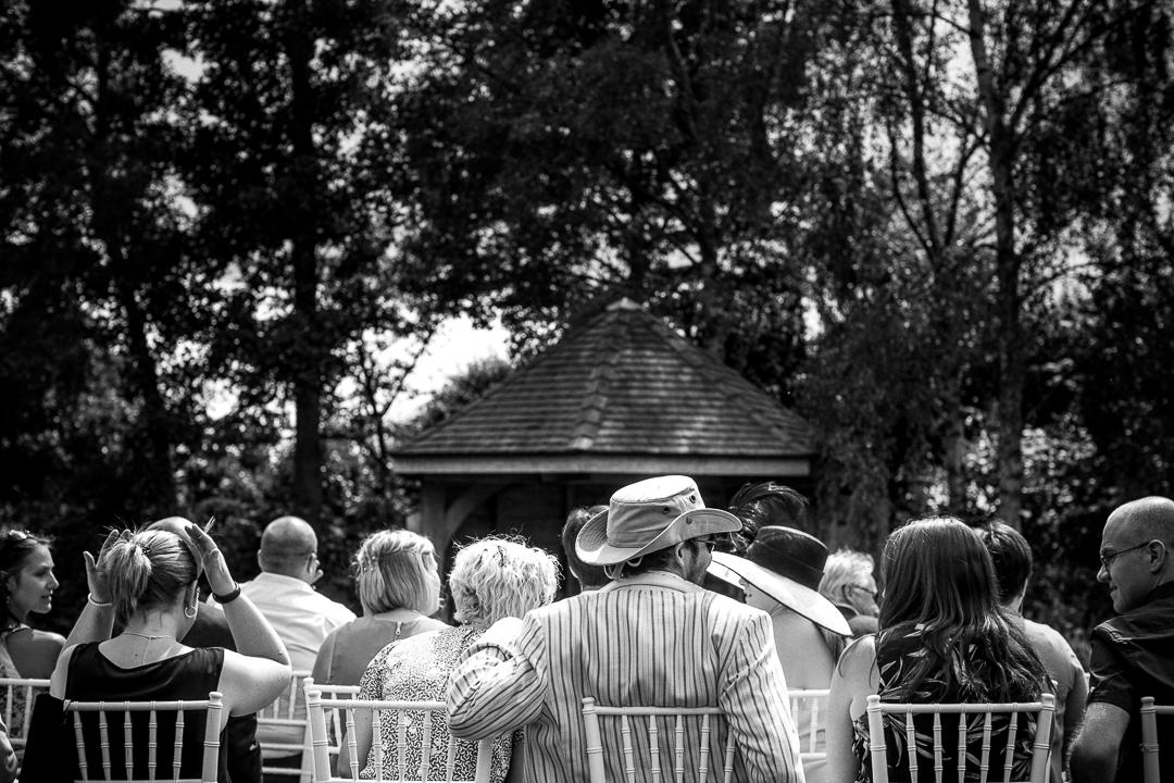 south farm wedding photographer-22
