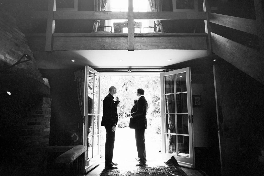 south farm wedding photographer-23