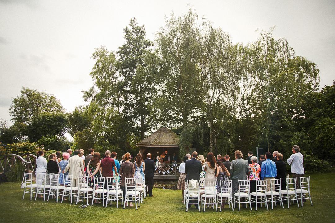 south farm wedding photographer-25