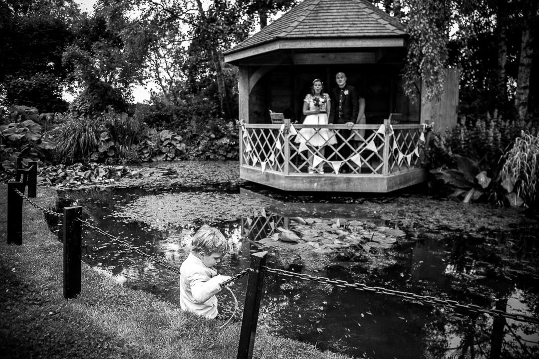 south farm wedding photographer-26