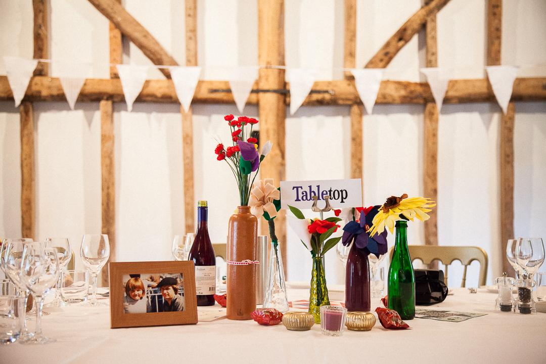 south farm wedding photographer-28