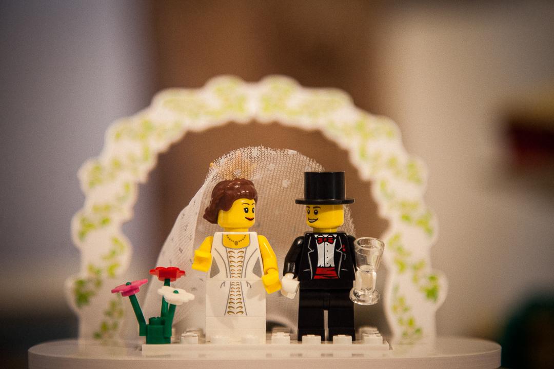 south farm wedding photographer-29