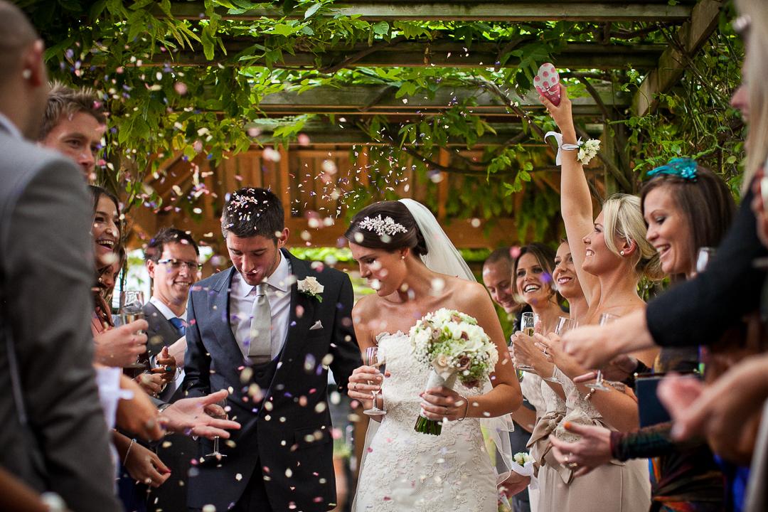 south farm wedding photographer-3-2