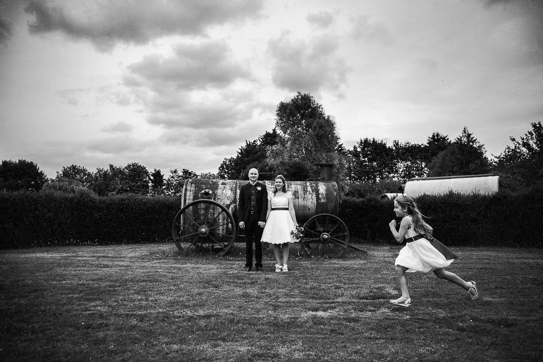 south farm wedding photographer-31