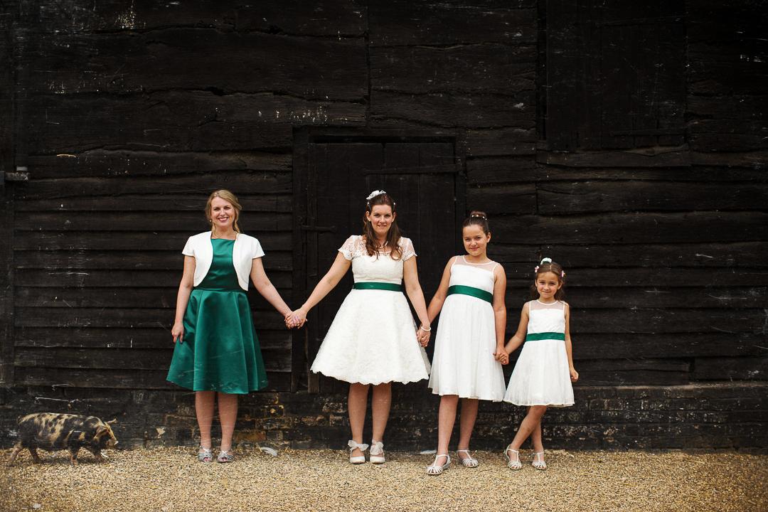 south farm wedding photographer-35