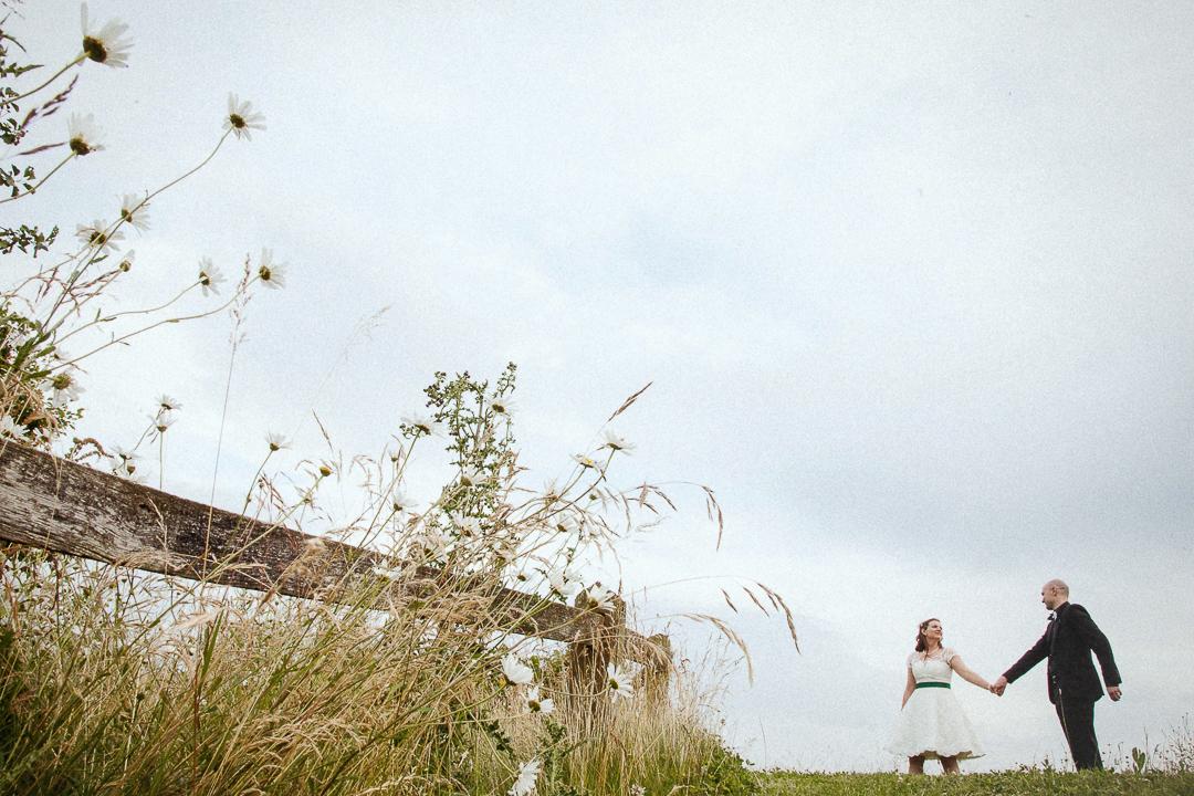 south farm wedding photographer-37