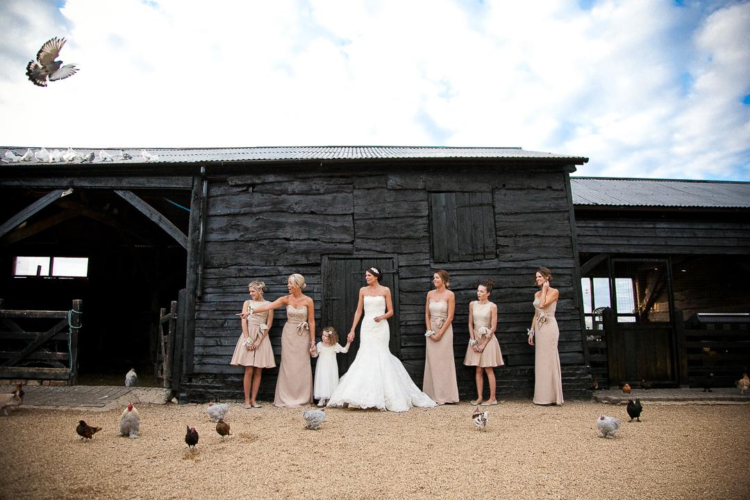 south farm wedding photographer-8