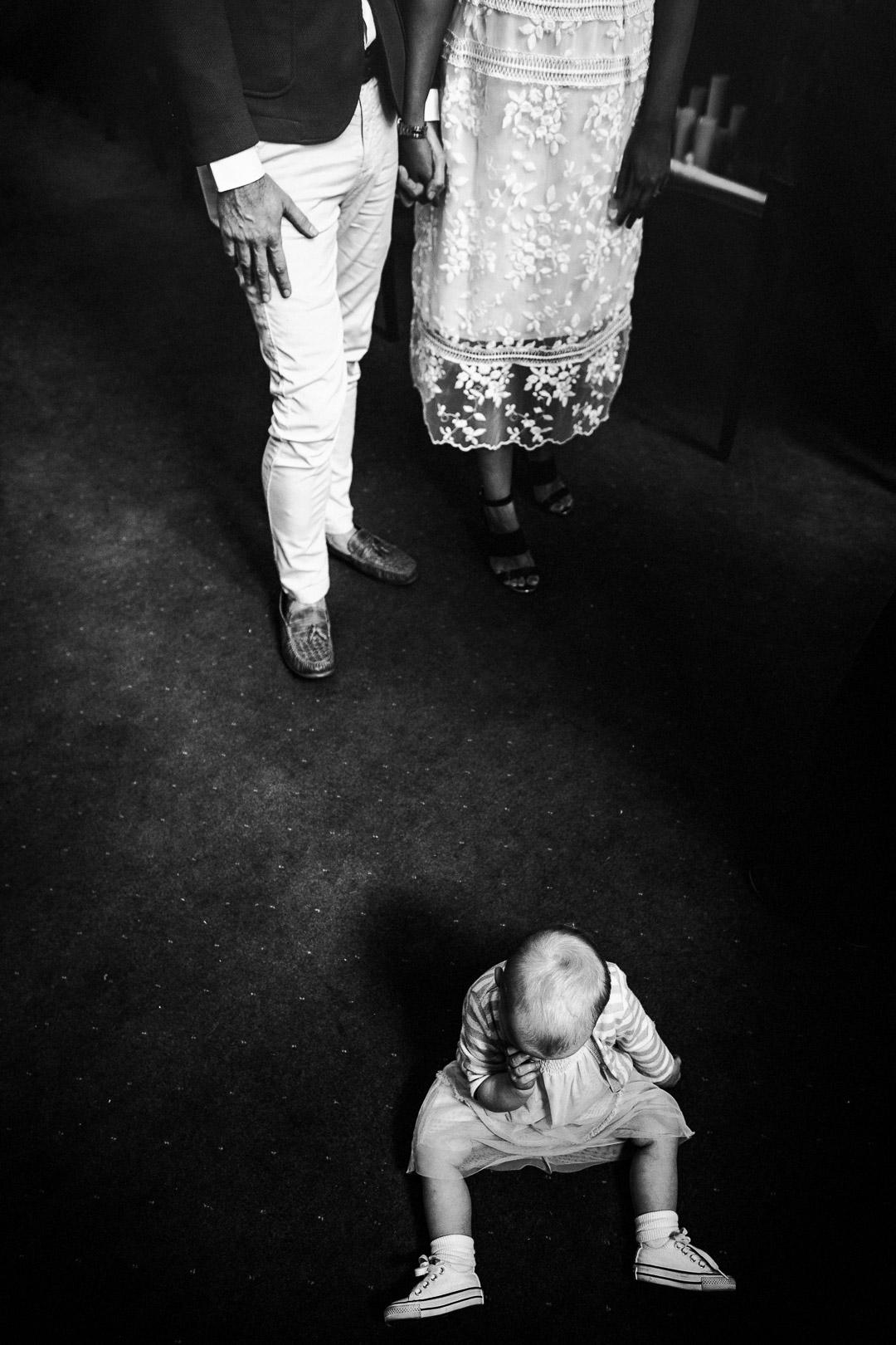 alternative london wedding photographer-1-21