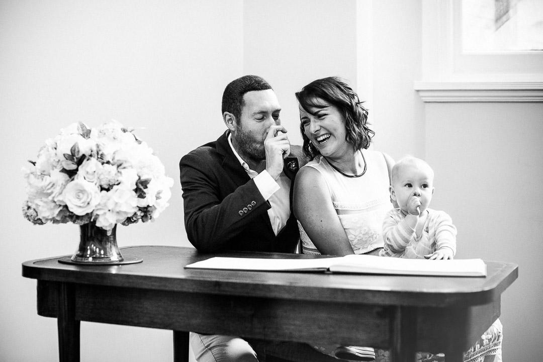 alternative london wedding photographer-1-6