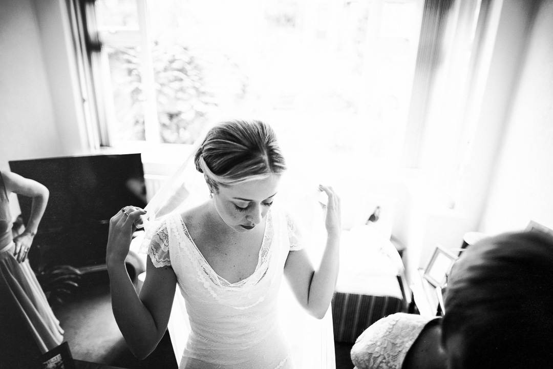 alternative london wedding photographer-10