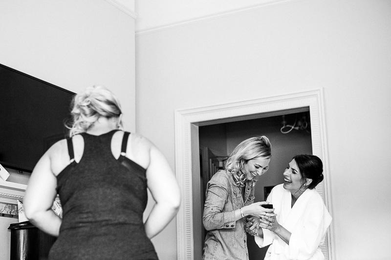 alternative london wedding photographer-10