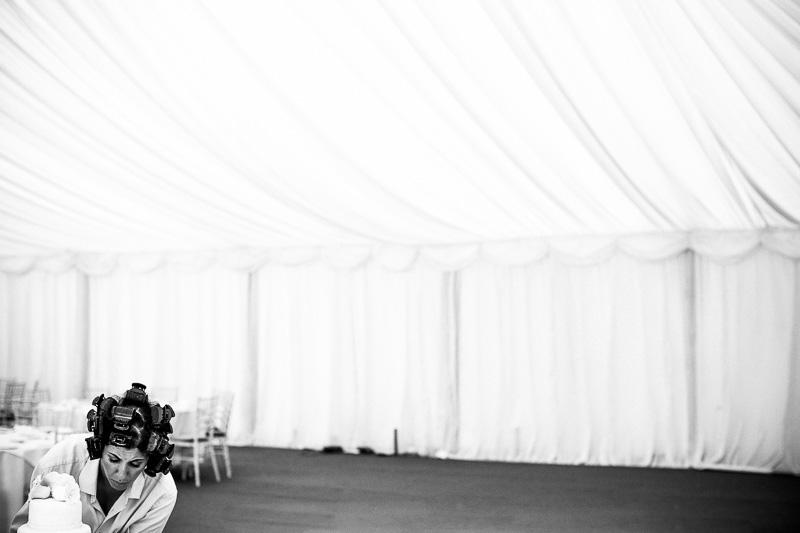 alternative london wedding photographer-2