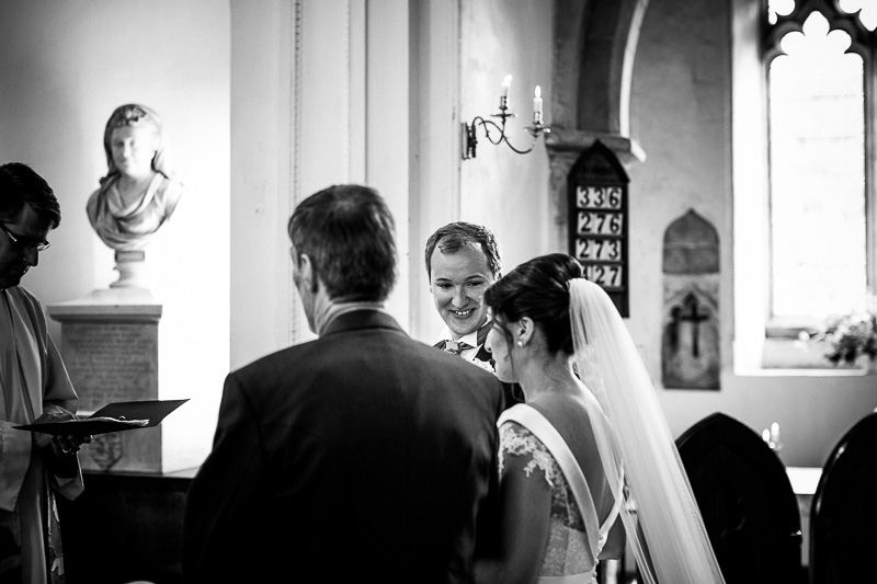 alternative london wedding photographer-22
