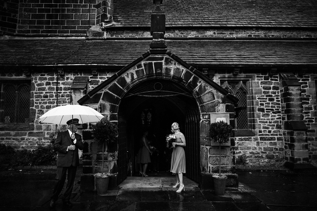 alternative london wedding photographer-27