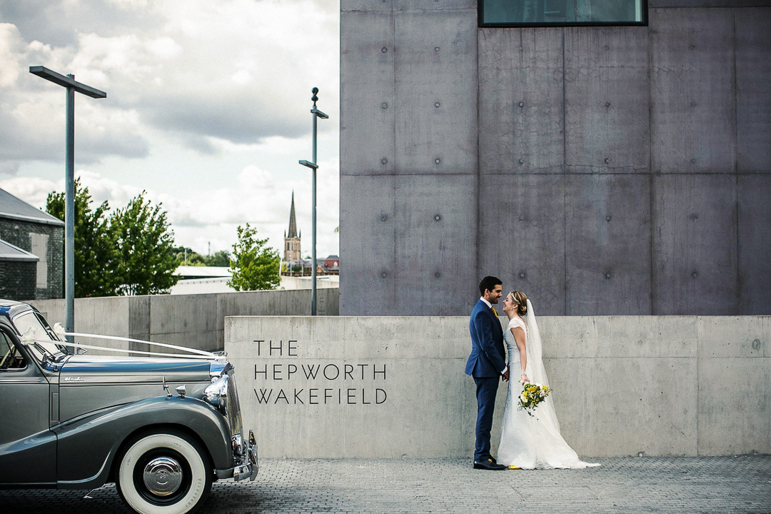 alternative london wedding photographer-33