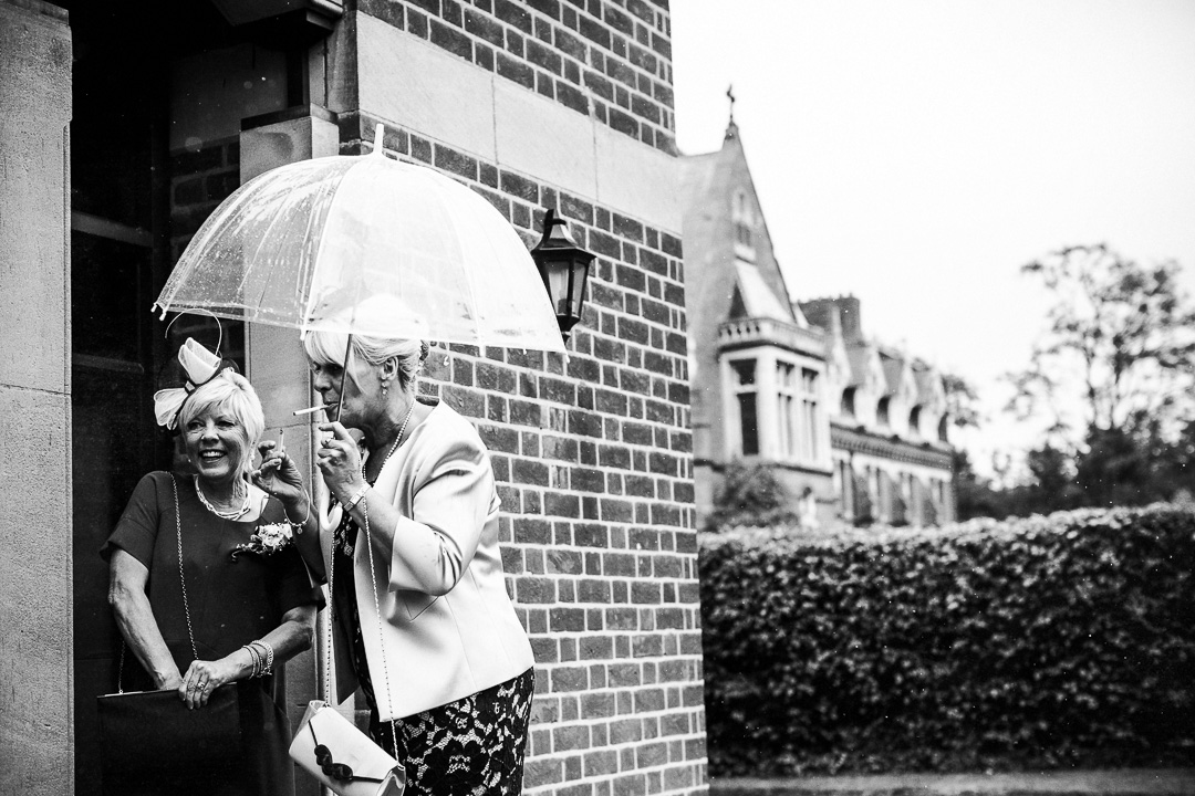 alternative london wedding photographer-37