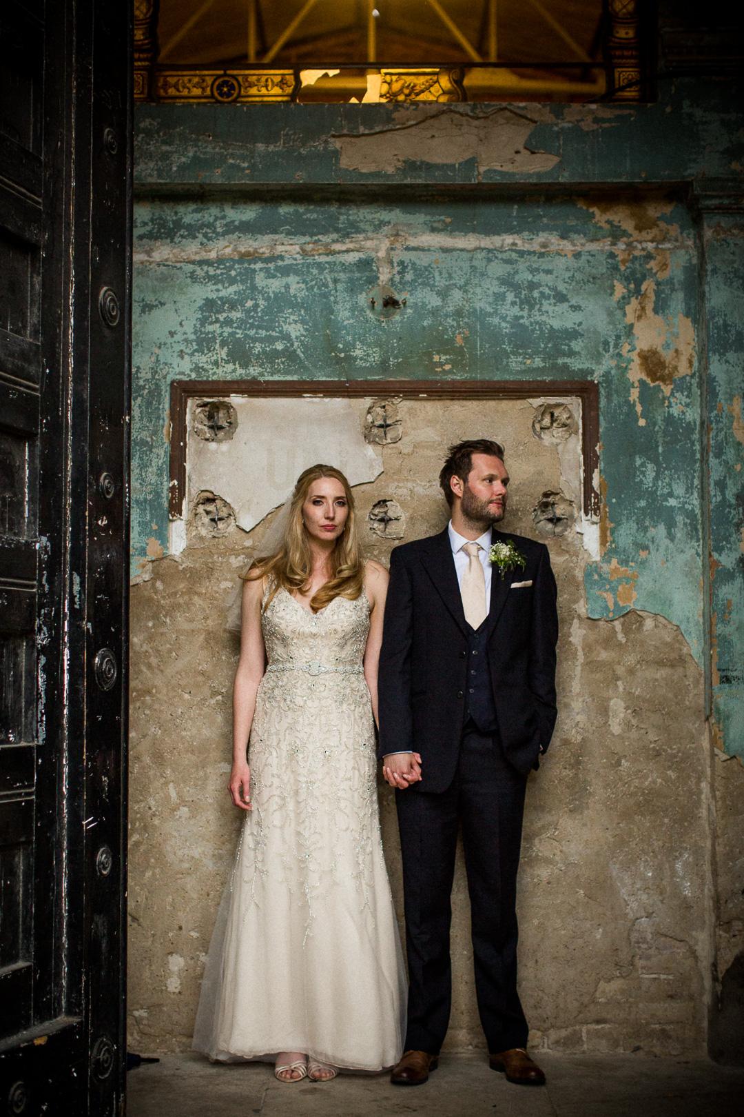 alternative london wedding photographer-4-2