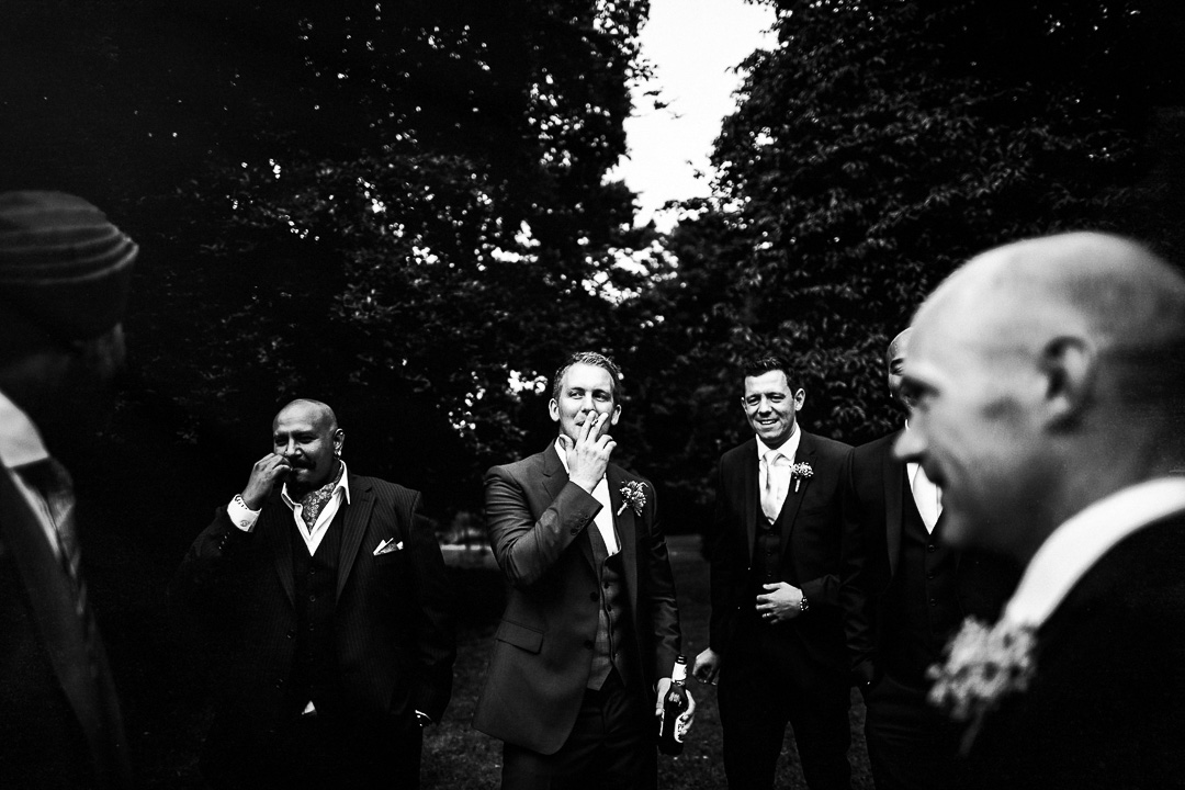 alternative london wedding photographer-46