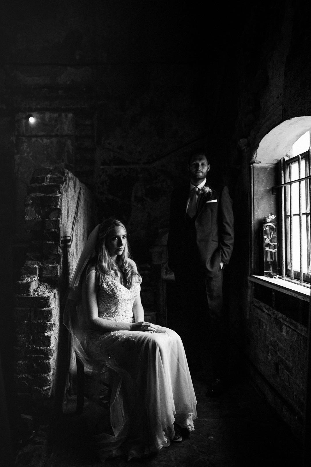alternative london wedding photographer-5-2