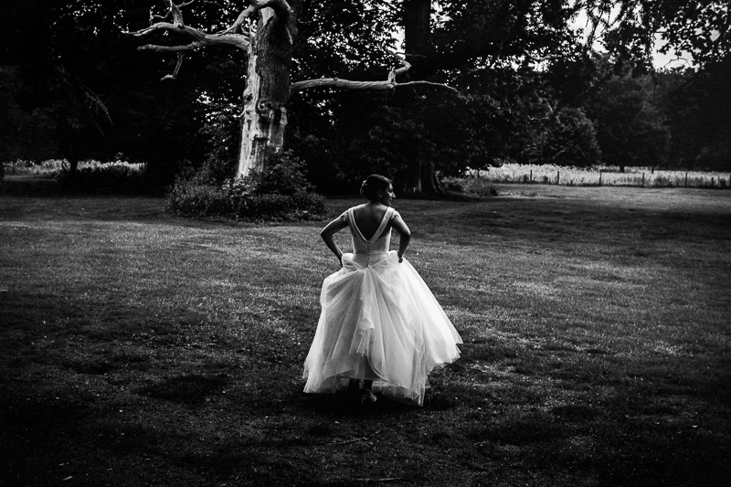 alternative london wedding photographer-53