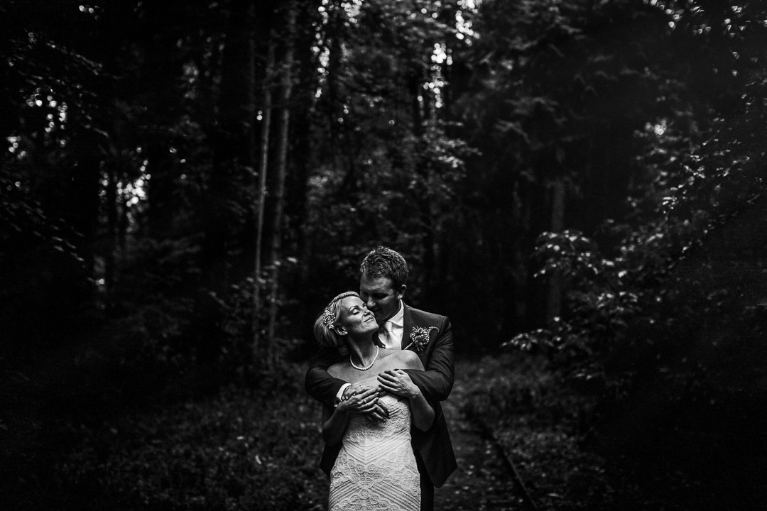 alternative london wedding photographer-56